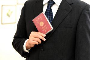 薬剤師が海外で働くメリット