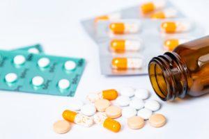 予防医学にも着目できる薬剤師が今後は必要とされる