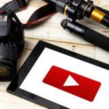 SNS・Youtuberなどで情報発信中!注目したい薬剤師さんまとめ