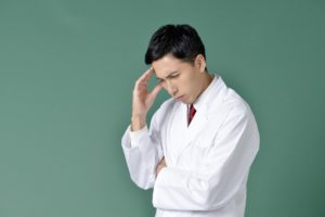 転職に失敗した薬剤師の体験談