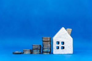家賃を節約したい薬剤師は寮や社宅を活用しよう