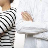 薬剤師の男女比から職場別で発生するストレス・気まずいエピソード