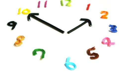 薬剤師の残業:時間外加算・休日加算・夜間加算・深夜加算の定義を整理しよう
