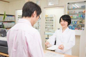 患者さんから信頼される薬剤師になるためには
