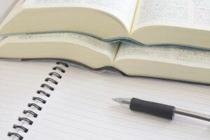 薬学部の輩出数・国家試験の合格率ランキング