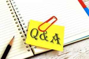 薬剤師の転職Q&A