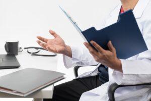 薬剤師の治験コーディネーター求人