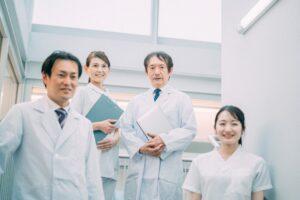 日本薬剤師会の概要