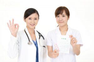 調剤薬局事務 資格