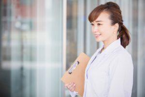 薬剤師が退職理由を伝えるときに注意すべきこと