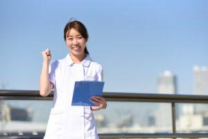 薬剤師は転職サイトを活用してよりよい条件で転職しよう