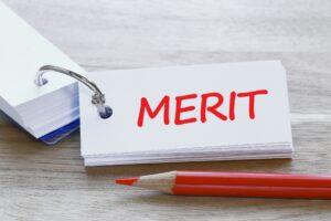 薬剤師が転職で直接応募するメリット