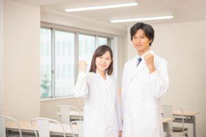 薬剤師が転職の面接で内定を勝ち取る方法