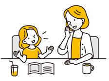 メリット7.ママ薬剤師・ブランク有りでも働きやすい職場を見つけられる