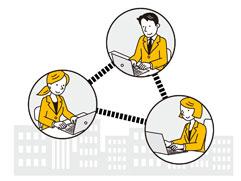オススメは2~3社に登録することがベストです